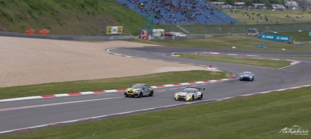 24h-rennen-2015-nuerburgring-7073