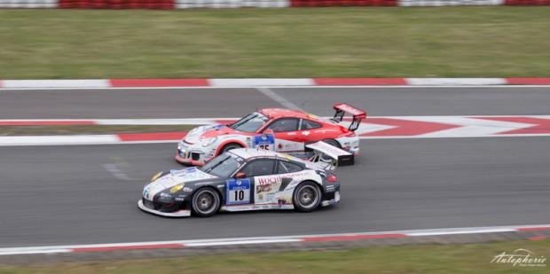24h-rennen-2015-nuerburgring-7121