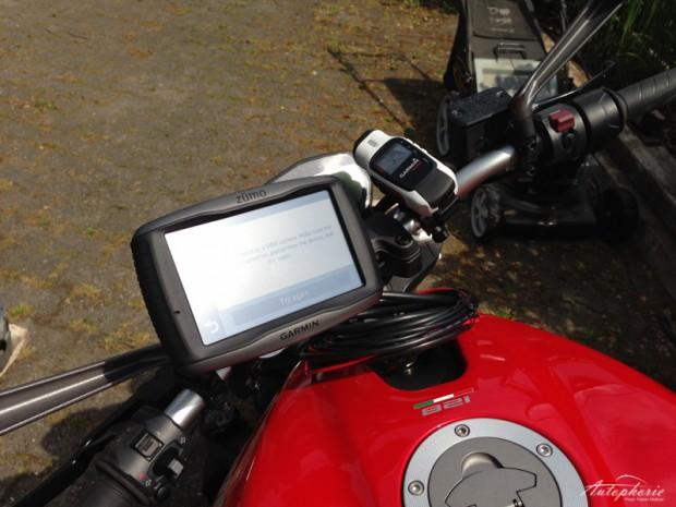 garmin-zumo-590lm-motorrad-navi-test-05-10