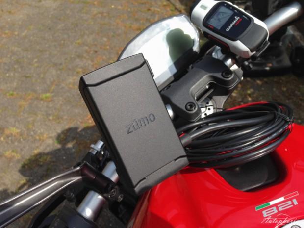 garmin-zumo-590lm-motorrad-navi-test-05-15
