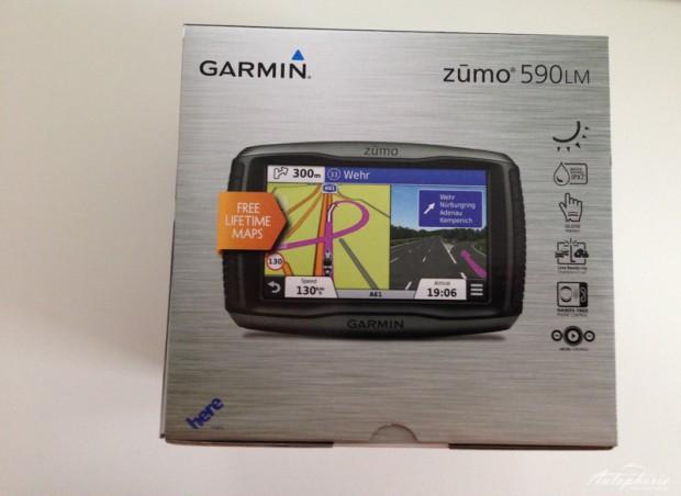 garmin-zumo-590lm-motorrad-navi-test-05-2