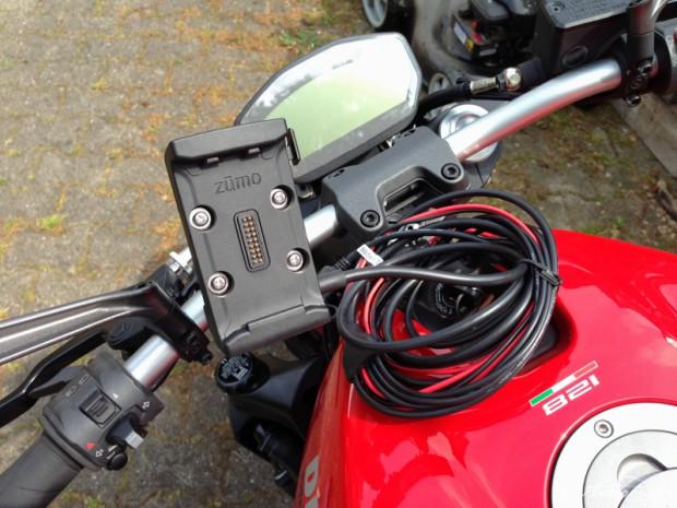 garmin-zumo-590lm-motorrad-navi-test-05-7