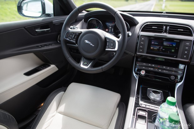 jaguar-xe-20d-r-sport-testbericht-7233