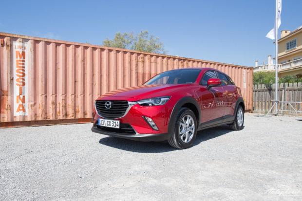 mazda-cx3-skyactiv-g120-exclusive-line-7379