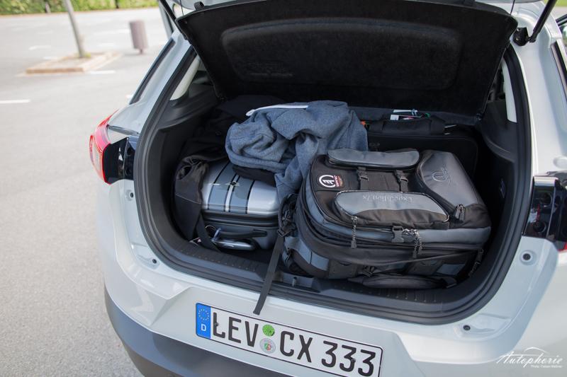 testfahrt im neuen mazda cx-3 - autophorie.de