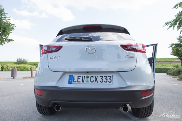 mazda-cx3-sports-line-skyactiv-g120-test-7333