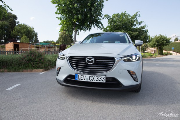 mazda-cx3-sports-line-skyactiv-g120-test-7339