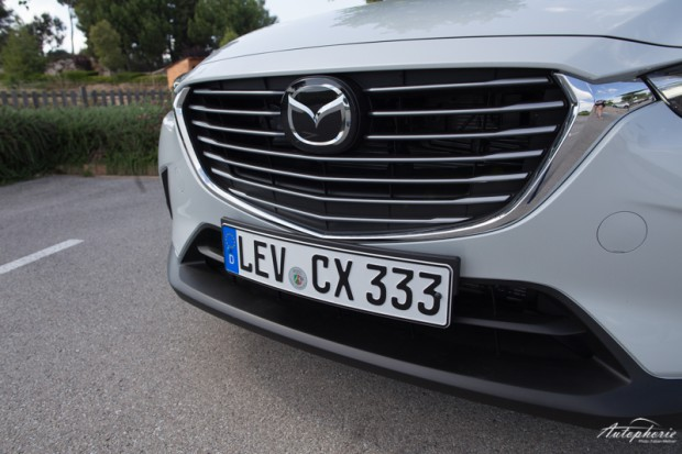 mazda-cx3-sports-line-skyactiv-g120-test-7340