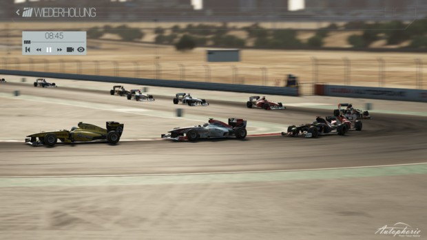 project-cars-test-ingame-screenshots-11