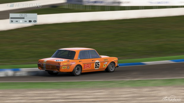 project-cars-test-ingame-screenshots-12