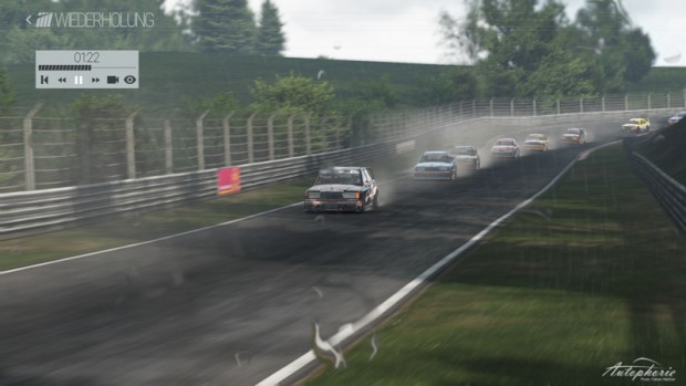 project-cars-test-ingame-screenshots-14
