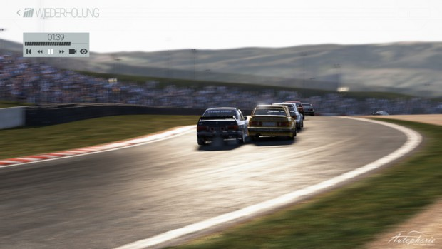 project-cars-test-ingame-screenshots-22