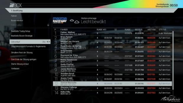 project-cars-test-menu-screenshots-5