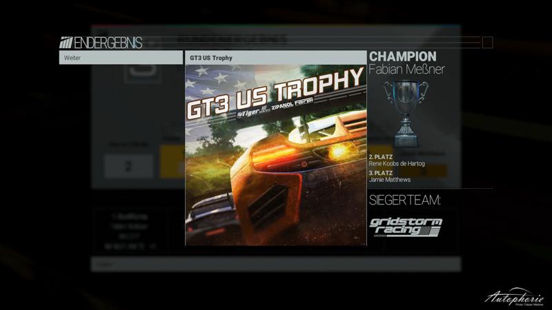Audi r8 lms gt4 kaufen 1