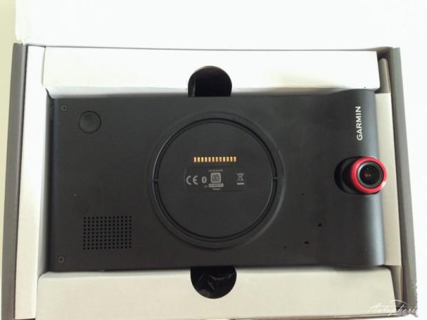 garmin-nuevicam-zweiter-test-06-2