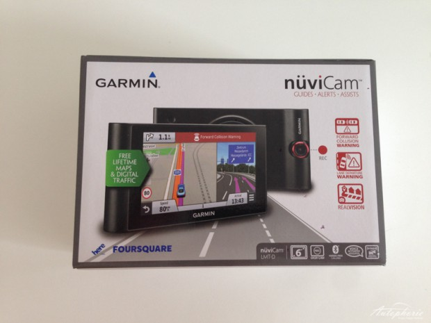 garmin-nuevicam-zweiter-test-06