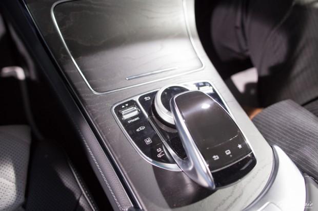 mercedes-benz-glc-x253-innenraum-touch-controller-7632