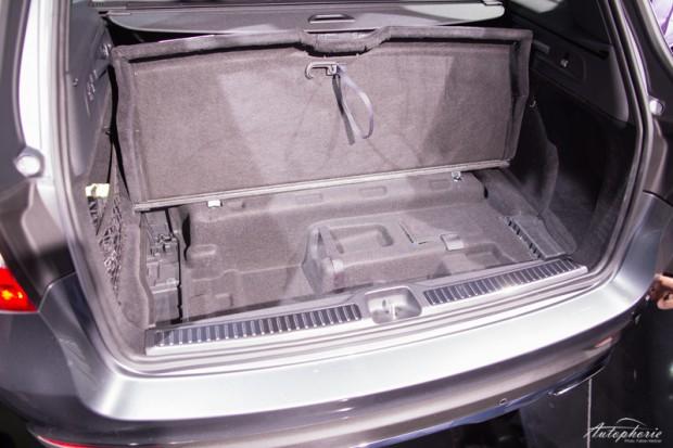 mercedes-benz-glc-x253-plug-in-hybrid-kofferraum-7604