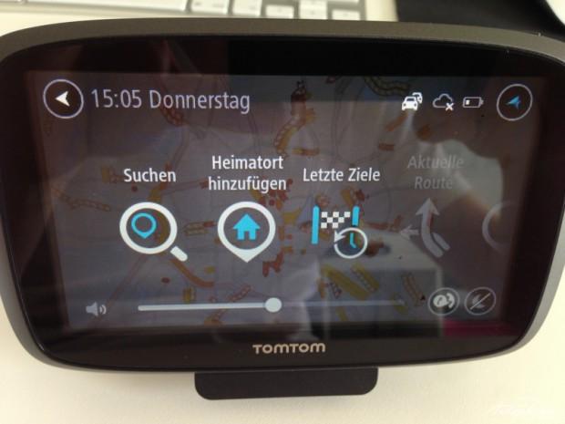 tomtom-go5100-navigation-erstkontakt-3