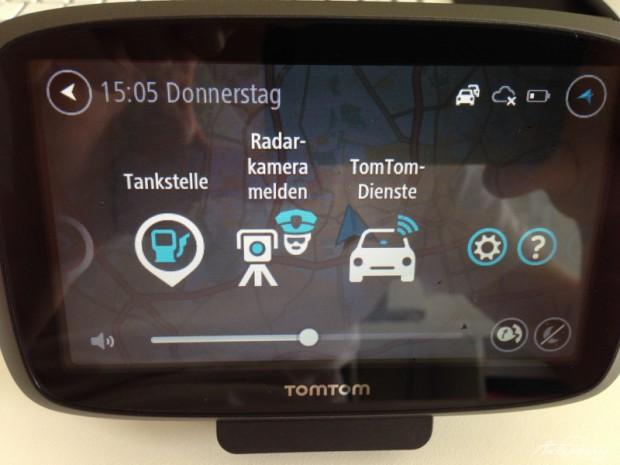 tomtom-go5100-navigation-erstkontakt-4
