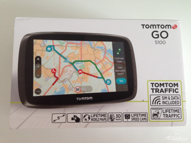 tomtom-go5100-navigation-lieferumfang-1