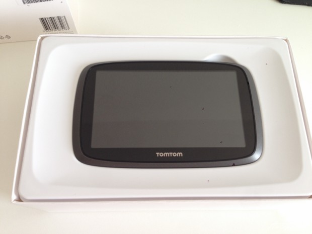 tomtom-go5100-navigation-lieferumfang-2