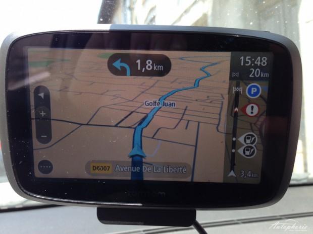 tomtom-go5100-navigation-testbericht-1