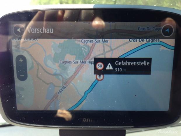 tomtom-go5100-navigation-testbericht-2