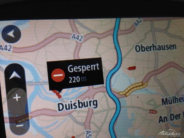 tomtom-go5100-navigation-testbericht-6