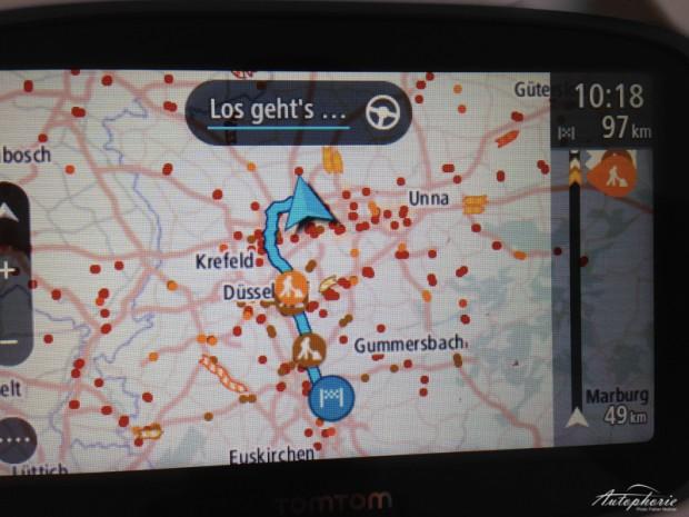 tomtom-go5100-navigation-testbericht-7