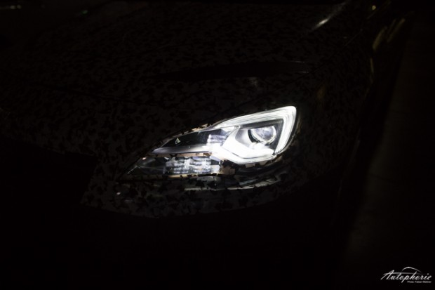 2015-opel-astra-k-intellilux-led-matrix-licht-7