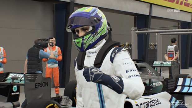 f1-2015-review-ingame-screenshots-10