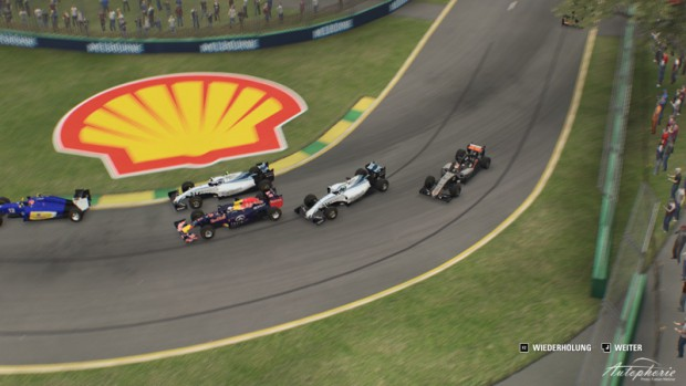 f1-2015-review-ingame-screenshots-13