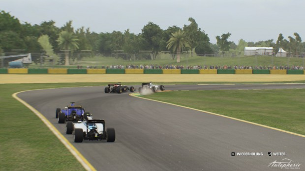 f1-2015-review-ingame-screenshots-15