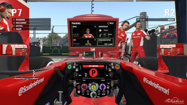 f1-2015-review-ingame-screenshots-18