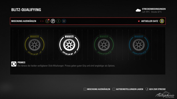 f1-2015-review-ingame-screenshots-21