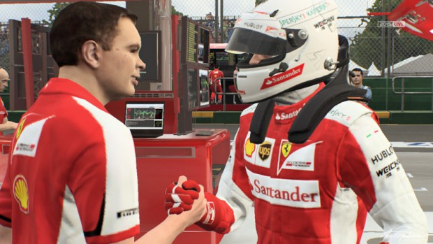 f1-2015-review-ingame-screenshots-22