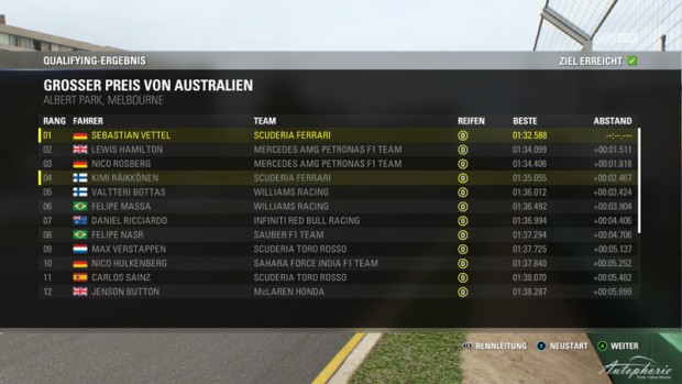 f1-2015-review-ingame-screenshots-24