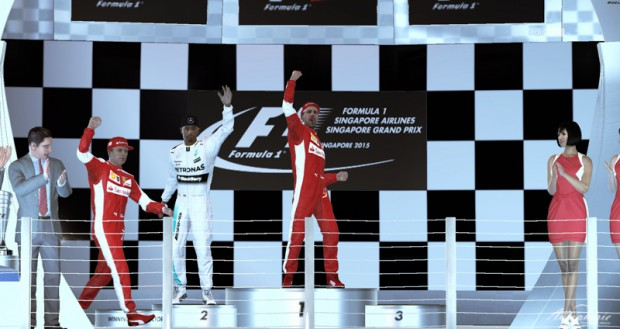 f1-2015-review-ingame-screenshots-26
