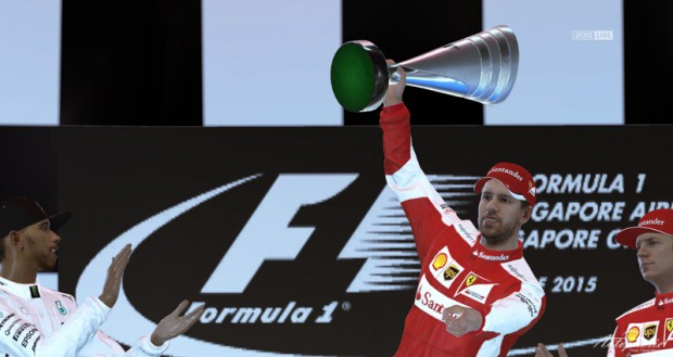 f1-2015-review-ingame-screenshots-28
