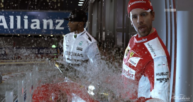 f1-2015-review-ingame-screenshots-30