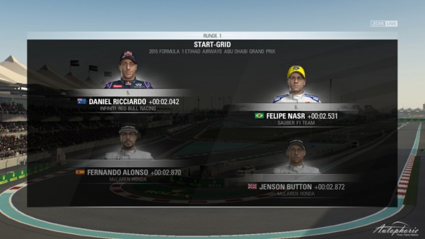 f1-2015-review-ingame-screenshots-5