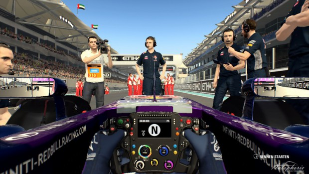 f1-2015-review-ingame-screenshots-6