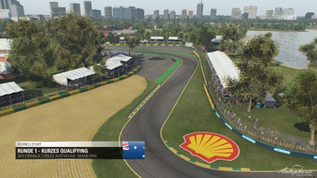 f1-2015-review-ingame-screenshots-8