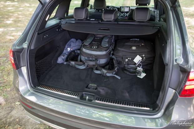 mercedes-benz-glc-x253-kofferraum