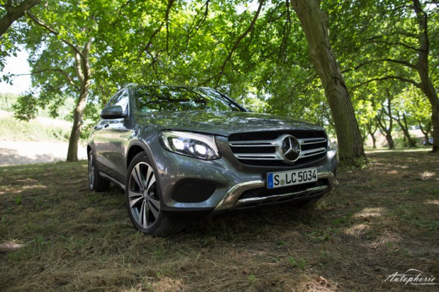 mercedes-benz-glc-x253-offroad-look