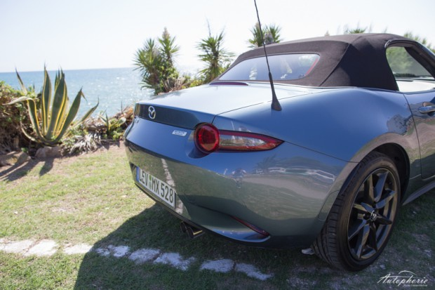 mazda-mx5-nd-saphirblau-metallic-3