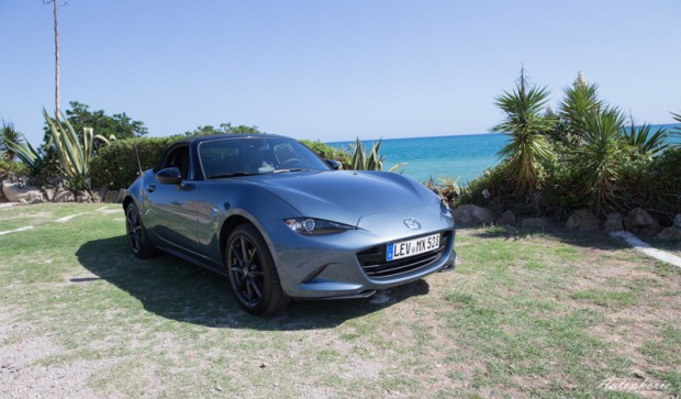 mazda-mx5-nd-saphirblau-metallic