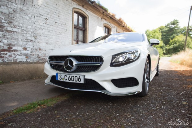 mercedes-benz-c217-s500-coupe-test-10