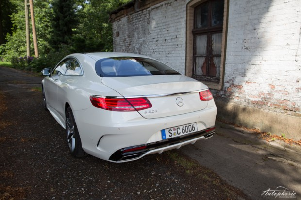 mercedes-benz-c217-s500-coupe-test-11